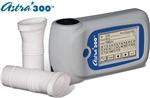 Astra 300 Spirometer