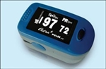 AstraPulse FT Pulse Oximeter