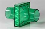 <!040>Pulmoguard II Filters, 300/pkg