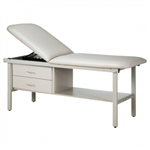 Clinton Medical Tables