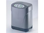 iGo Portable Oxygen Concentrator