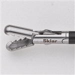 Sklar Sklartech 5000Ö Alligator Grasping Forceps - Replacement Insert