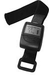 Wrist Oximeters