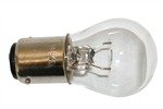 Bausch & Lomb 31-33-82, 84 Replacement Bulb