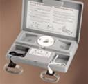 Pacetrak Pacemaker Transmitter Plus ENR