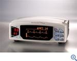 Autocorr« Plus SpO2/ECG/Respiration System