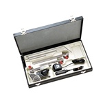 Welch Allyn Deluxe Proctologic Set