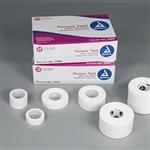 <!030>Porous Tape 2'x10 yrds 12/6/Cs