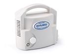 Pulmo-Aide Compact Compressor Nebulizer System