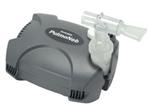 PulmoNeb Compressor Nebulizer