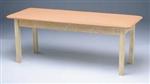 Bailey Treatment Table