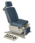 UMF 4011 Power Procedure Table with Foot Controls