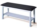 Hausmann Series 4024 Treatment Table
