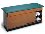 Hausmann Series 4043 Treatment Table