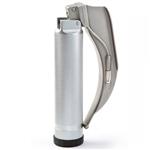 ADC Laryngoscope Battery Handle - Medium 'C' Size Battery Handle