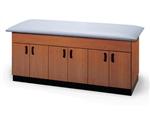Hausmann Series 4073 Orthopedic/Cast Table