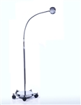 Brandt LED Exam Lamp