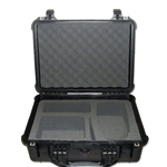 Carrying Case for Spot Vital Signs Devices
