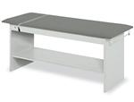 Hausmann Series 4206 Hi-Line Treatment Table