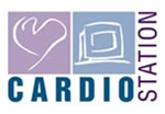 Cardiostation Advantage Event Monitoring Software