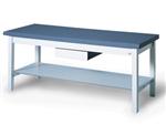 Hausmann Series 4524 Professional Treatment Table