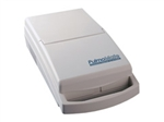 PulmoMate Compressor Nebulizer System