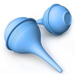Ear and Ulcer Bulb Syringe