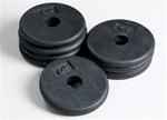 Disc Weight Set