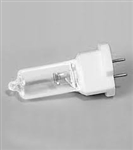 Bausch & Lomb 31-32-56 Replacement Bulb