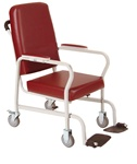 Winco Golden Years Activity Chair (Fixed Back / No Tray)