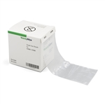 Welch Allyn Green Series 500 Disposable Sheaths for GS300/GS600
