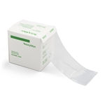 Welch Allyn Green Series 500 Disposable Sheaths for GS Exam Light IV