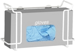 R&B Single Wire Glove Box Dispenser