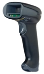 Barcode Scanner for Connex Vital Signs Monitor 6000
