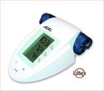ADC ADvantage 6013 Automatic BP Monitor