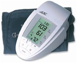 ADC ADvantage 6014 Advanced BP Monitor