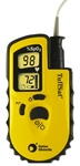 GE Healthcare TuffSat Pulse Oximeter (Yellow Only)