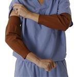 Wolf Radiation Reducing Glove Sleeves