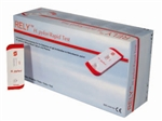 RELYÖ H. Pylori Rapid Test - Box of 20 Tests