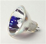 Medical Illumination Medi-Spot Replacement Bulb