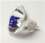 Medical Illumination Mini-Spot Replacement Bulb