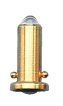 Keeler Practitioner 3.6V Replacement Bulb