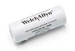 Welch Allyn 3.5V NiCad Rechargeable Battery at Sears.com