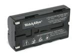 Welch Allyn Rechargeable Li Ion Battery