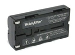 Welch Allyn Rechargeable Li Ion Battery at Sears.com