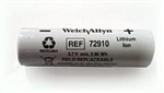 Welch Allyn MicroTymp 3 Battery