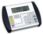 Detecto Digital Weight Indicator