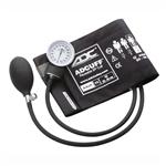 ADC Prosphyg 760 Series Aneroid Sphygmomanometer
