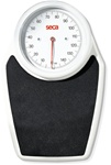seca Mechanical Flat Scale with Large Dial