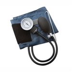 ADC Prosphyg 790 Series Home Aneroid Blood Pressure Monitor